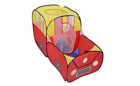 Play Tent Baby Outdoor Indoor Playhouse Foldable Kids Toys Tents a4fec0cc-790e-4d1e-b33a-799813b622e0