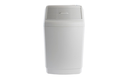 AIRCARE Evaporative Humidifier Space-Saver for 2700 sq. ft, 831000 fc4272c6-5422-4a4d-a695-56eb96150e69