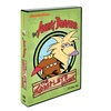 Angry Beavers Complete Series