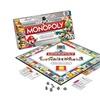 Monopoly - Nintendo Edition