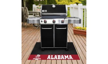 University of Alabama 2017 Football National Champions Grill Mat 28373688-6444-47a8-abf1-73d1e213a216