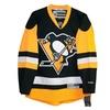 Pittsburgh Penguins Alternate Premier Third Jersey