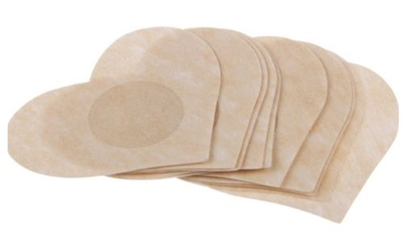 New 10pcs Instant Breast Lift Bra Tape + Nipple Cover Pad Pasties 3218b295-7c54-41fd-9c7d-6c694f8b5de7