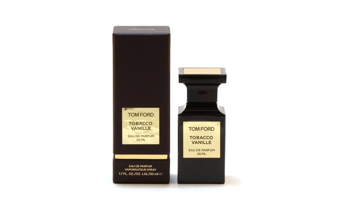 9627055047e58 Tom Ford Tobacco Vanilleladies Edp Spray 1.7 Oz