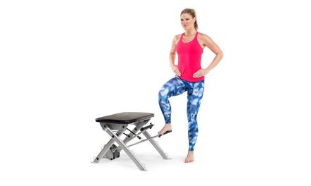 ProForm Pilates Chair
