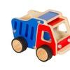 Guidecraft  Plywood Dumptruck