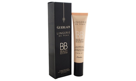 Lingerie De Peau BB Beauty Booster Multi Perfecting Makeup SPF 30 30f92ffc-9bac-4f4f-9009-a0605cea7d31