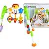 STEM Sing Song Interactive Baby Gym Toy Kids Developmental Toy