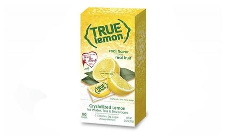 True Lemon Bulk Dispenser Pack, 100 Count (2.82oz) bdfd4121-1579-4de0-a3d7-b0245da8842c