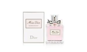 Dior Women's Fragrance - Deals & Discounts | Groupon