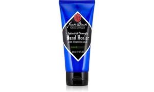 Industrial Strength Hand Healer (3 Fl. Oz.)