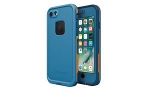 Lifeproof FRE SERIES Waterproof Case for iPhone 7