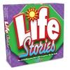 LifeStories Game