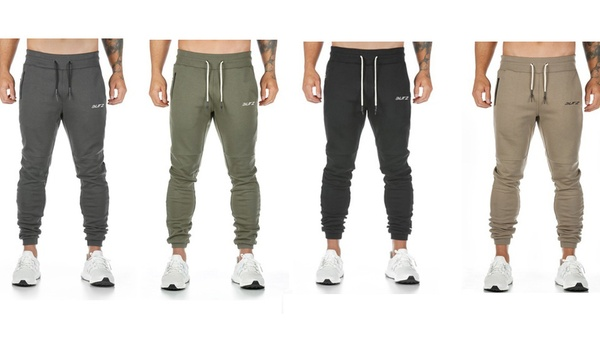 Mens Fashion Genealogy Its All About Family Jogger Sweatpant Training Gym Shorts