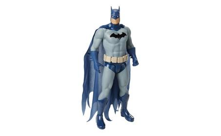 "DC Universe BIG FIGS DC Universe Batman Hush Figure, 20"" e316f5d1-d0bb-4c31-8529-cfd0c51dfbf9"