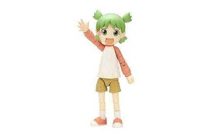 Kotobukiya Yotsuba! Yotsuba Koiwai Action Figure 17f44e74-0527-4d0e-bfe6-964f3615c0a9