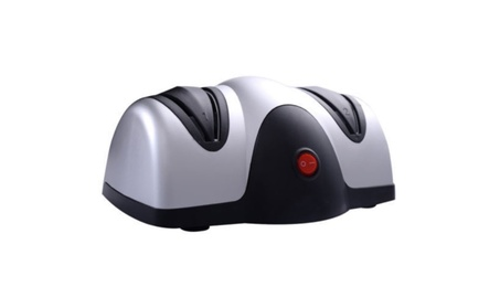 Professional Electric 2 Stage Knife Sharpener Knives Sharp 1a48ad48-9a0b-419e-946f-3d515435a6d6