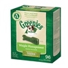GREENIES Weight Management Dental Dog Treats 27oz All Sizes Available