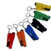 3 in 1 Emergency Car Tool