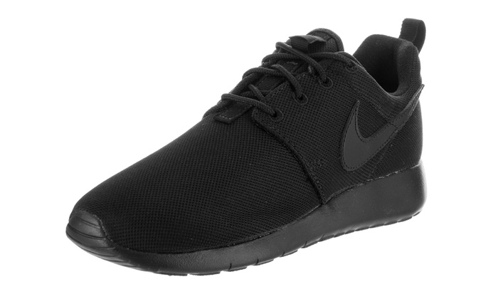 0a78ddfc1381 Up To 9% Off on Nike Kids Roshe One (GS) Runn...