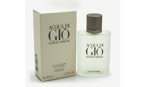 Acqua Di Gio Men by Giorgio Armani