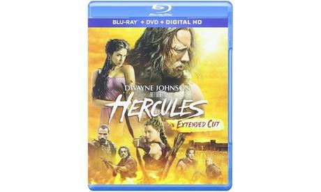 Hercules 5a505165-ec0e-40a7-8e03-d6b261966b25