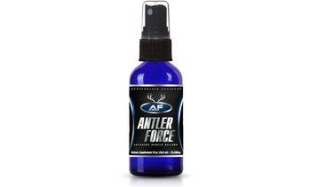 Antler Force - Strength & Endurance Formula - Recovery & Growth (1, 2 or 3 pack)