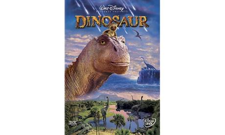 Dinosaur 1a78785a-4f53-4af2-8837-c6c848ccf17c