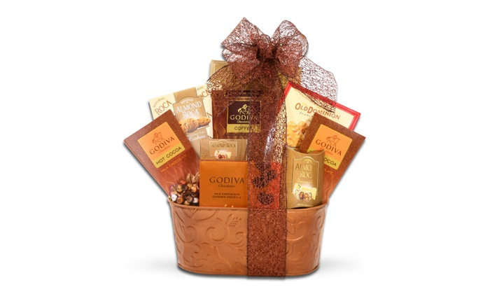 Best Kosher Chocolate and Kosher Candy. The following chocolate companies offer some of the best quality chocolate and candy: Illinois Nut & Candy.