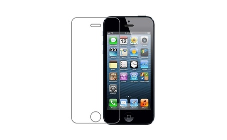 IPhone Screen Protectors Anti Scratch & Anti Cracks 76590596-e9b6-4747-9a84-4d158d0584ef