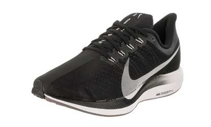 73dc370df23e Shop Groupon Nike Women s Zoom Pegasus 35 Turbo Running Shoe