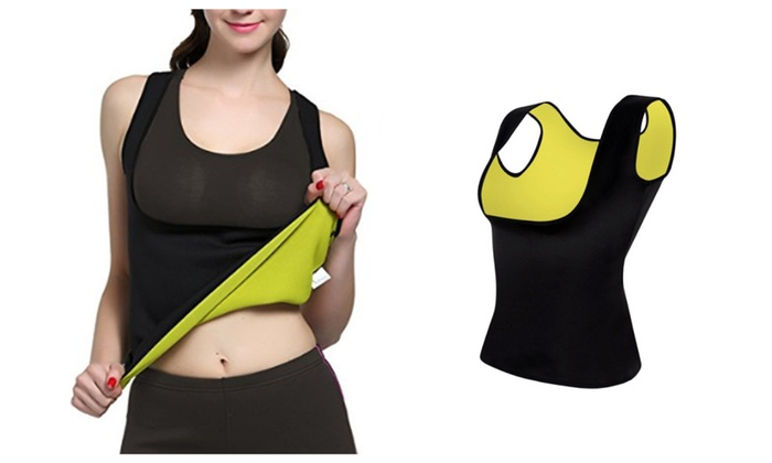 d508db306742f Up To 89% Off on No Zip Body Shaper For Women ...