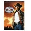 Walker, Texas Ranger: The Final Season (DVD)