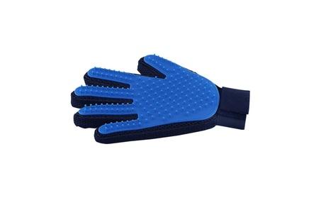 Pet Hair Remover Glove 19ac2b95-4322-4c21-9eff-d3d3314aeca6