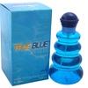 Perfumer's Workshop Samba True Blue Men 3.3 oz EDT Spray