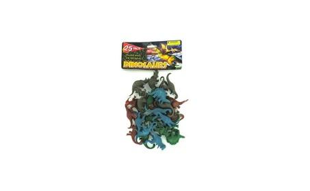 Toy Dinosaur Set d5755ef4-8974-4fe9-a41c-fd1863cddf94