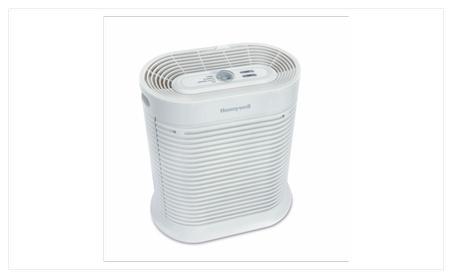 Brand New Honeywell True HEPA Allergen Remover Airpurifier - HPA094WMP 9b60d2fb-9d8a-4428-af18-011b9a67f6c7