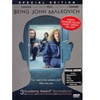 Being John Malkovich - Special Edition