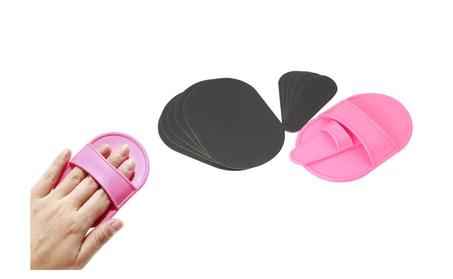 Ideal Painless Face Arm Hair Removal Set da1c98bc-edfc-4b41-9ced-b53ecacb0814