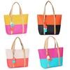 Dianora By Vincenza Designer Tote Bag