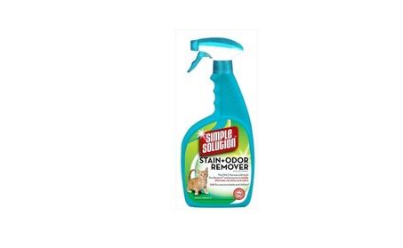 Bramton Co Urine Stain Odor Remover Spray 32 Ounces - 10627 4625efc0-18a8-4d08-9f6c-32bbb6cd668f