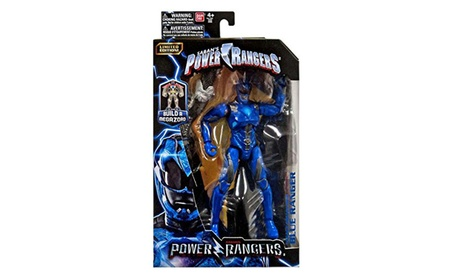 Limited Edition Mighty Morphin Power Ranger Legacy Movie Figures Toys f7c5904f-bc02-48f6-a5bd-51960a06cd0e