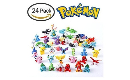 24 Pokemon Action Figures f13225c5-ac68-465f-b4be-ea34802138a7