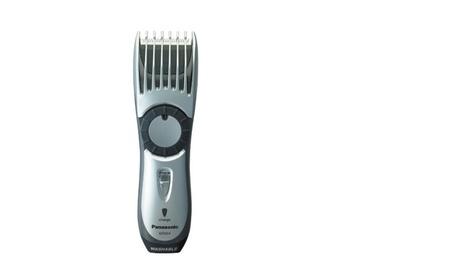 Men's Cordless Wet/Dry Hair, Beard and Body Electric Trimmer 253313e9-e05c-4ed1-a50d-e42338dbf89b