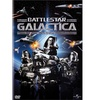 Battlestar Galactica - The Feature Film