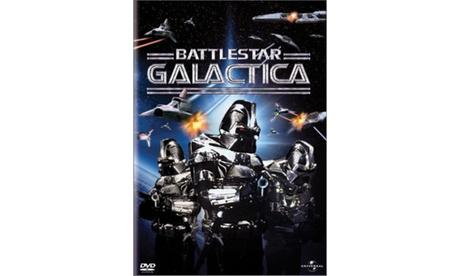 Battlestar Galactica - The Feature Film b5cc0f88-5f8f-4272-8f5f-5475fc476681