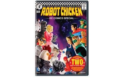Robot Chicken: DC Special (DVD) 6424fd10-9ac4-4453-a273-574df214fc93