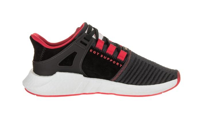 6f19af0cc3e86 Adidas Men's EQT Support 93/17 Yuanxiao Originals Training Shoe ...
