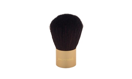 Jane Iredale Kabuki Brush Brush 0fabe41d-d3f5-4fe4-b70f-e1fa5e060095