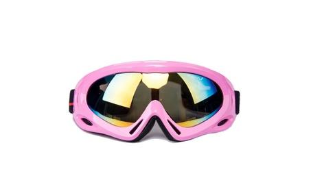 Adult Professional Ski Goggles Snowmobile Snowboard Skate Snow Skiing 579a449a-ff4a-424b-b9b5-4544cfc7ad63